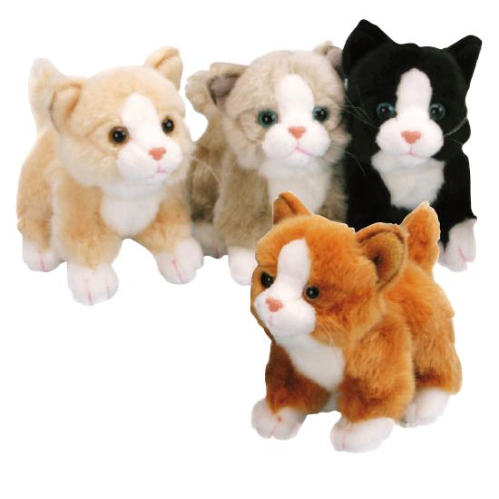 cat toys. Black Bedroom Furniture Sets. Home Design Ideas